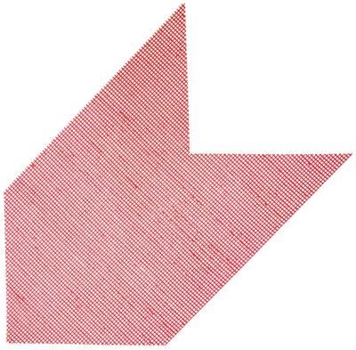 Baumit DiagonalArmierung