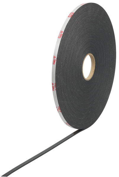 Baumit HardTop Tape