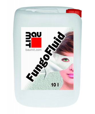 Baumit FungoFluid
