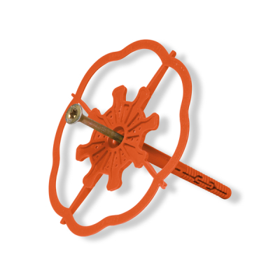Baumit KlebeAnker Orange