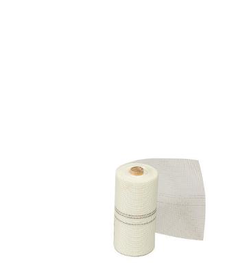Baumit TextilglasGitter Soft