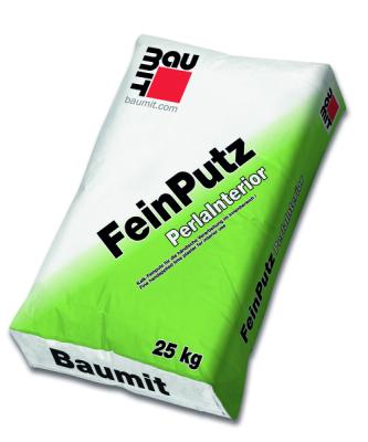 Baumit FeinPutz
