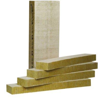 Baumit FassadenDämmplatte Mineral plus (PutzträgerPlatte Mineral plus MW-PT 5, beidseitig beschichtet)