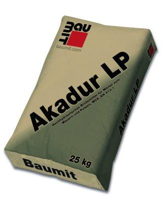 Baumit Akadur LP