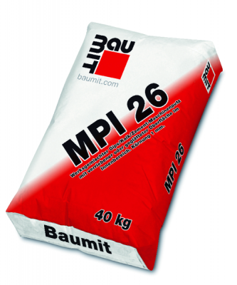 Baumit MPI 26
