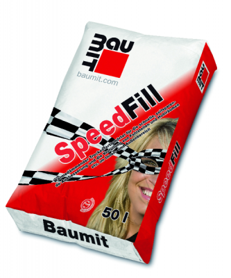 Baumit SpeedFill