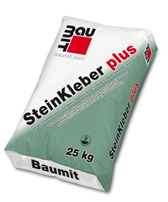 Baumit SteinKleber plus