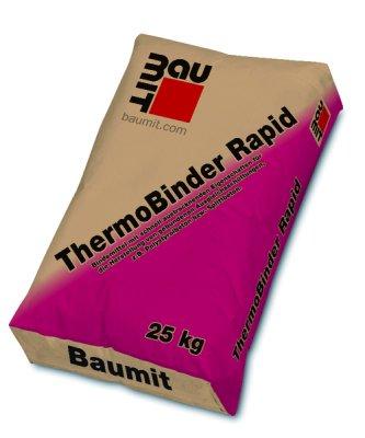 Baumit ThermoBinder Rapid