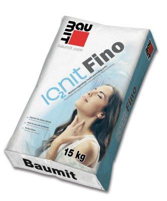 Baumit IonitFino