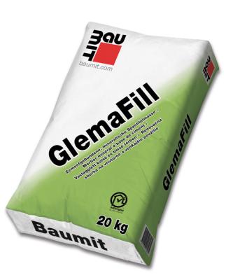 Baumit FüllSpachtel Z