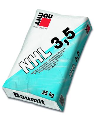 Baumit NHL 3,5