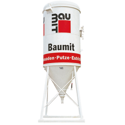 Baumit PumpBeton 30