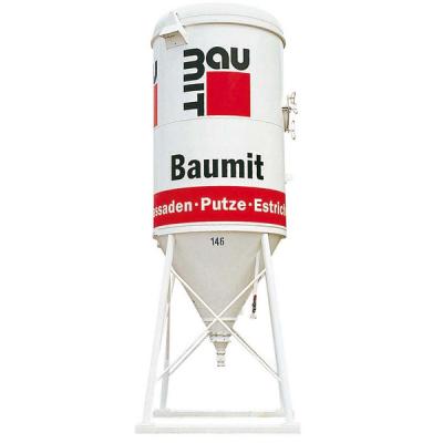 Baumit FließEstrich CSFE 300
