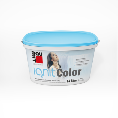Baumit IonitColor