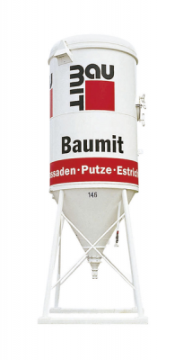 Baumit PumpBeton 37