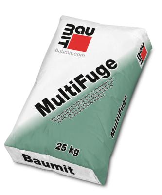 Baumit MultiFuge