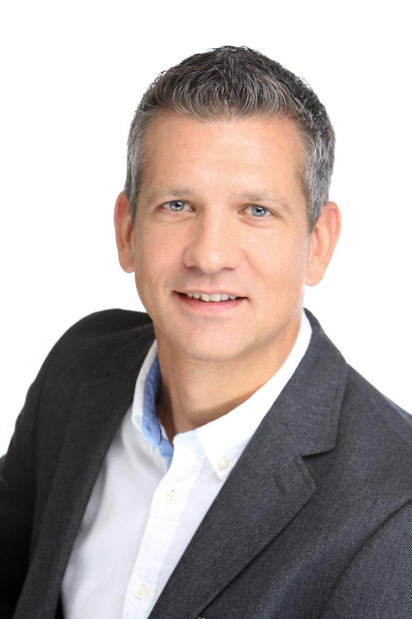 Helmut Hackl